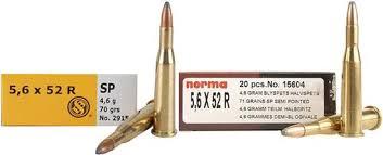 risalente a un Marlin 336 fucile da caccia tipi di siti Web di incontri